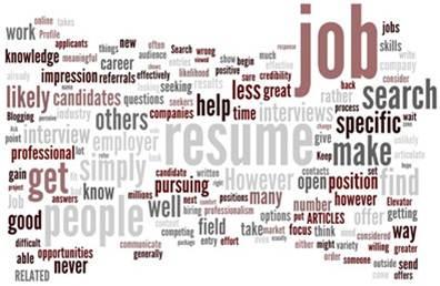 jobs bornstoryteller